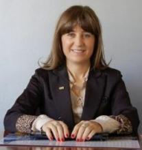 Ana Ambrósio